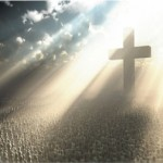 Cross_and_People_worshipping