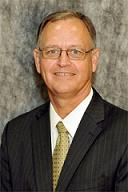 Mdcc Names Dr Larry Nabors As Next President The