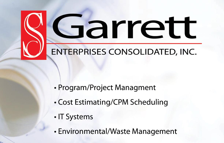 Garrett Enterprises