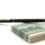 Funding dollars 8.13