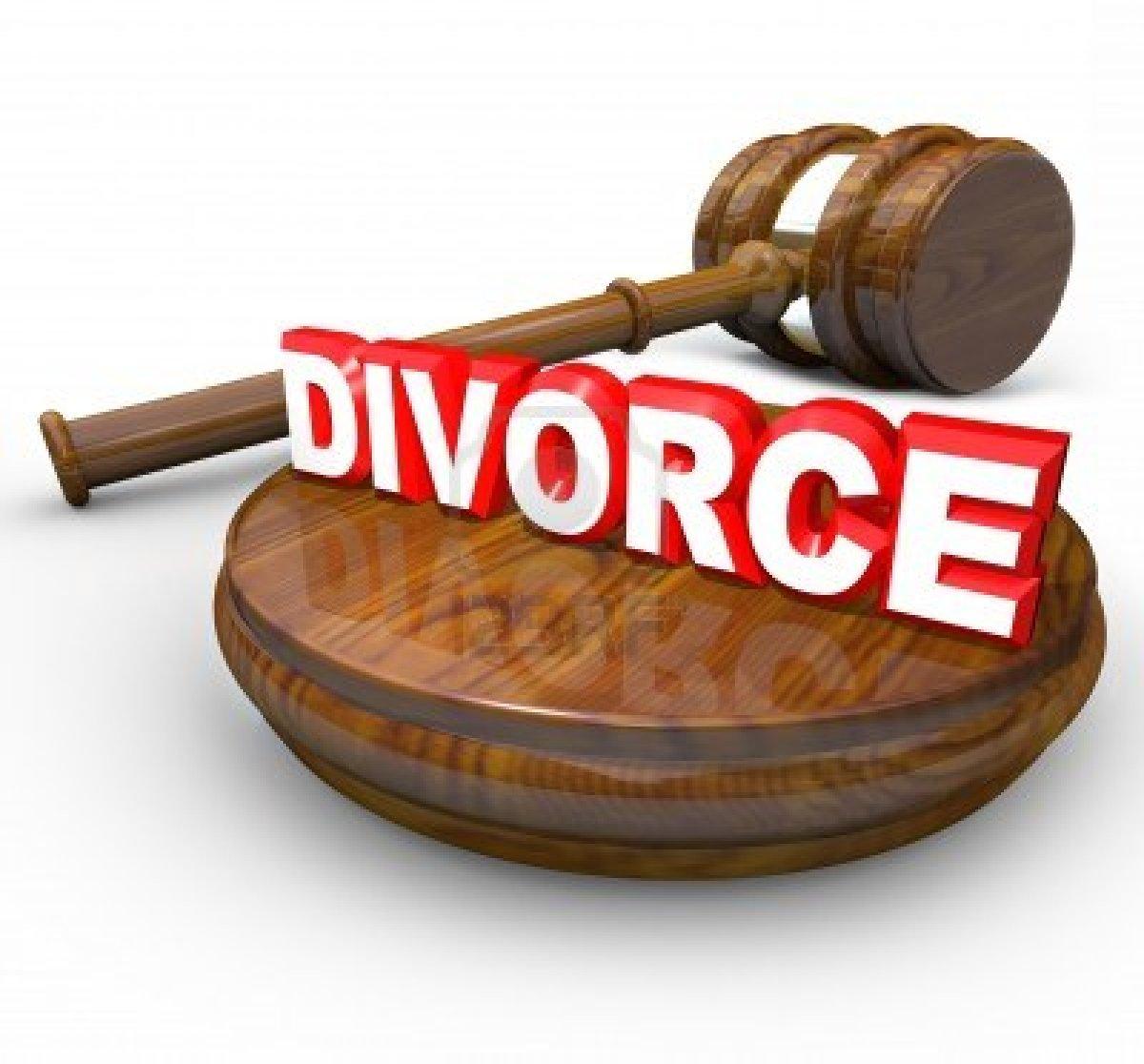 Divorce Cases: Woman Asks Mississippi Court To Dismiss Same-sex Divorce