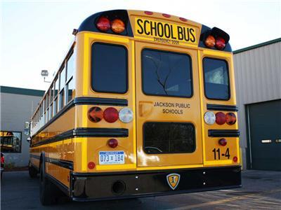 Officials ask parents to find alternative transportation as bus driver strike continues