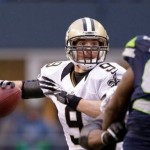 drew-brees-jan-2014-playoffsjpg-f8d88803833dff7e