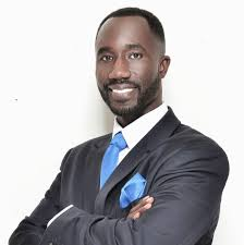 Election Results: Jackson's next mayor is Tony Yarber