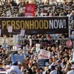 personhood-now