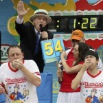 joey-chestnut-matt-stonie-06be6b43c821f1aa