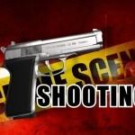 shooting-news-graphic-icon-
