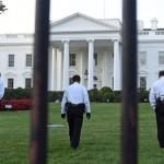 white-house-fence-831d08d62d3f8b74