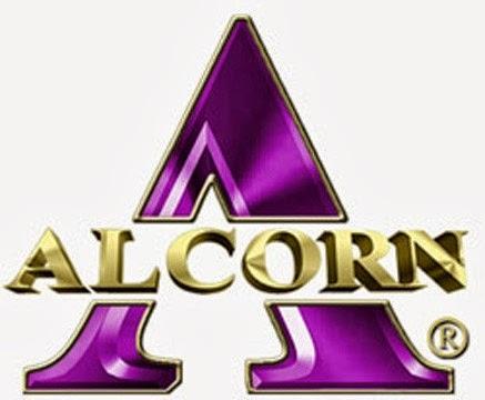 alcorn-state
