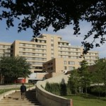 ebola-dallas-hospital-3b9b9833d59897b7