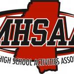 mhsaa-logo-blacktext
