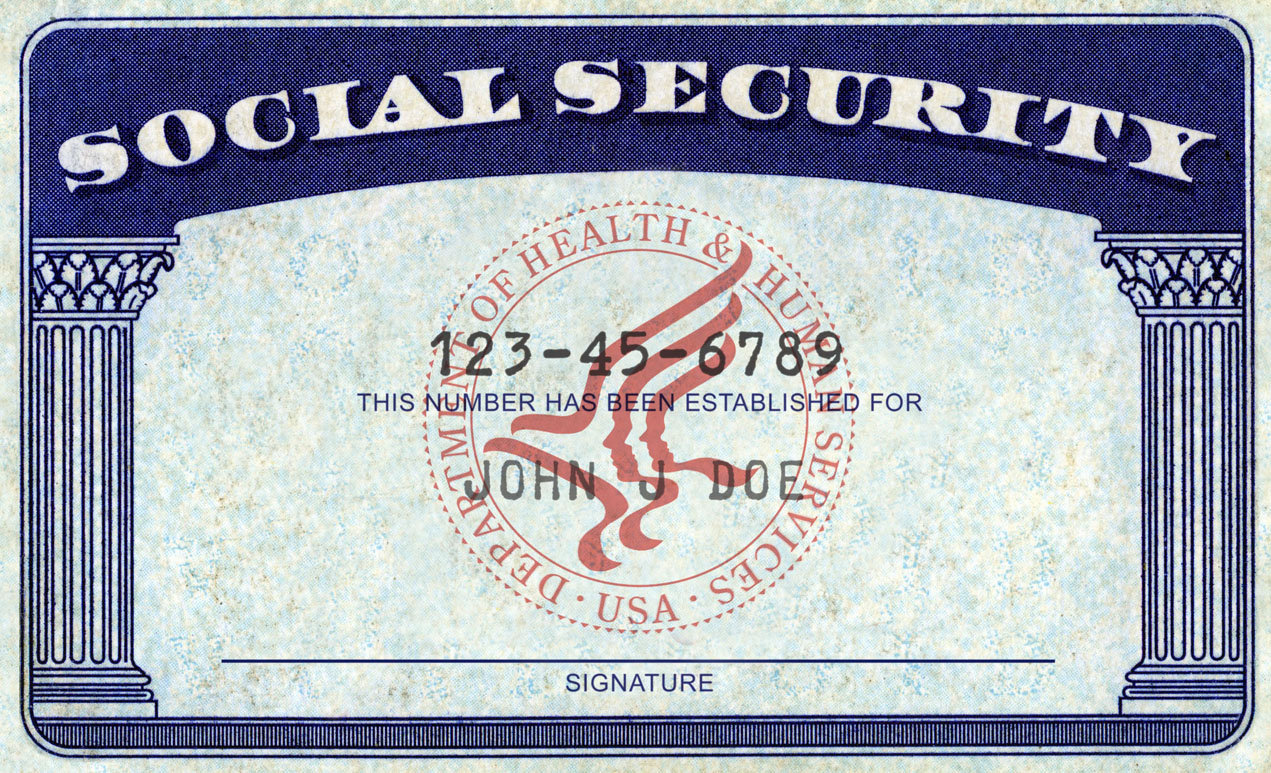 Social Security benefits to go up by 1.7 percent