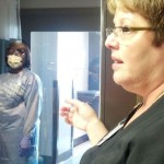 usa-ebola-preparation-mobile-oct-14-2014jpg-db336f2c9c5c7939