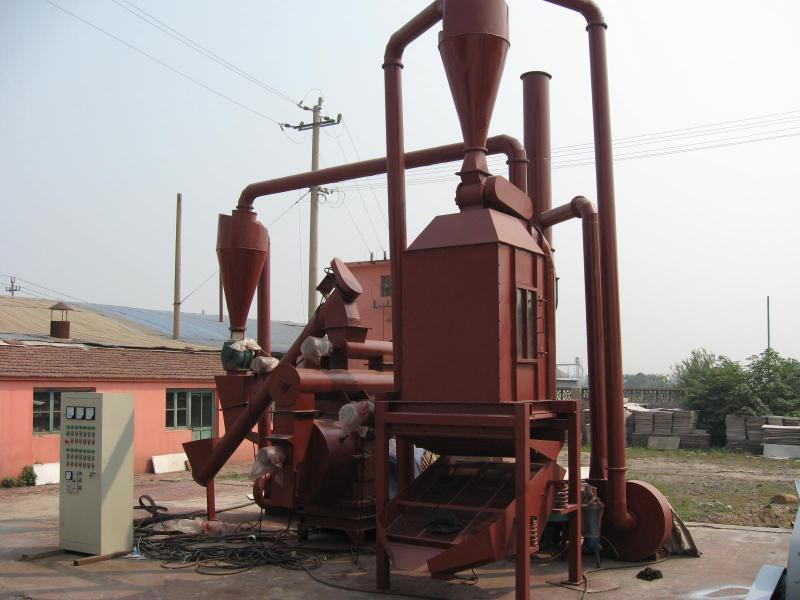 Pike supervisors get $1M for pellet mill