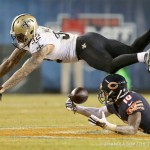 kenny-vaccaro-new-orleans-saints-at-chicago-bears-december-15-2014-948dbd78b7c35e8f