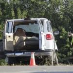 florida-fatal-van-crash-42a7e52b14fa7ad7