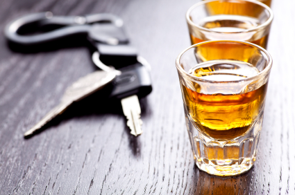 Mississippi woman's third DUI conviction will serve 4 years in prison