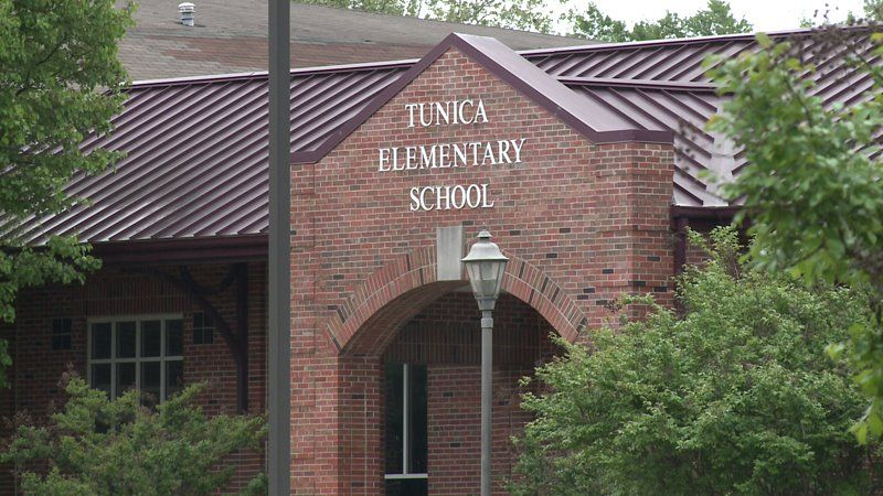 Elementary school student dies from bacterial meningitis