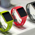 apple-watch-release-date-e968d88b2ca48d38