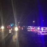 Flowood-standoff Mississippi News