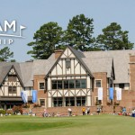 on-course-club-house-banner