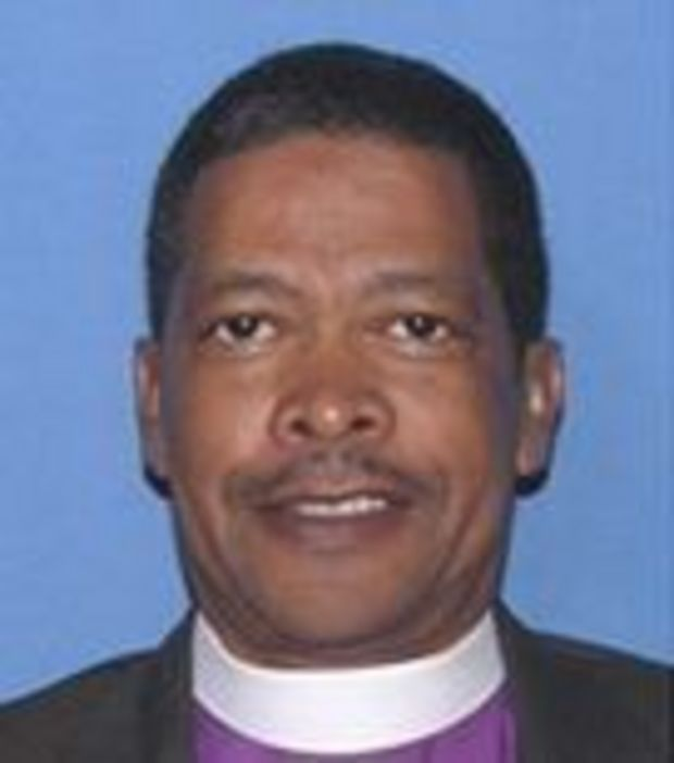 Pastor now not required to register as sex offender in Mississippi