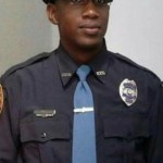 mississippi-officers-killed-238296eeca8d9ec2