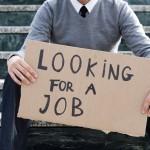 unemployment_640998187