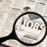 house-cleaing-jobs