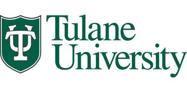 tulane-university-logojpg-051d42963454044b