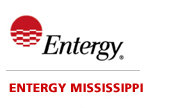 Entergy Mississippi, Mississippi Power cutting rates