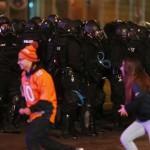 denver-police-department-broncos-fans-359ae3ee17201f6f