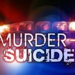 murder-suicide-jpg-475x310-q85jpg-72d7e8ebf490ad76