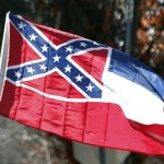 confederate-flag-mississippi-c82053d12b5618a3