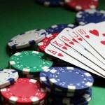 gambling-jpg-2443274bjpg-07fc56d5af29008c