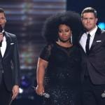 _American Idol_ Farewell Season Finale - Show