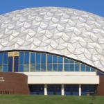 Mississippi College Arena