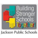 jackson-public-schools-squarelogo
