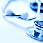 Mississippi health care trust