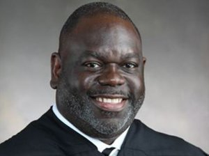 Judge blocks part of Mississippi's religious objections law