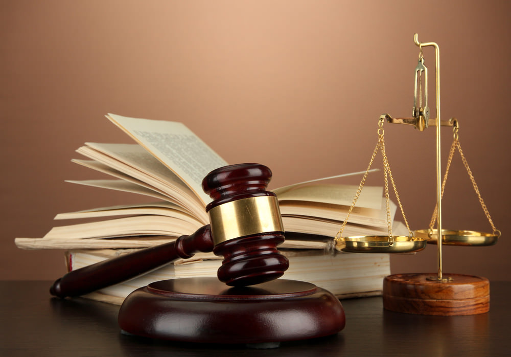 Supreme Court denies Mississippi, Wisconsin abortion appeals