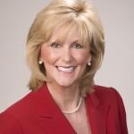 lynn-fitch-state-treasurer-candidate-2011-98875534e116fc7f