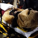 mississippi-state-mascot-injured-by-espn-cartjpg-93dbafaf6a879925