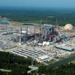 kemper-county-coal-gasification-plantpng-6184812e5f4943a3