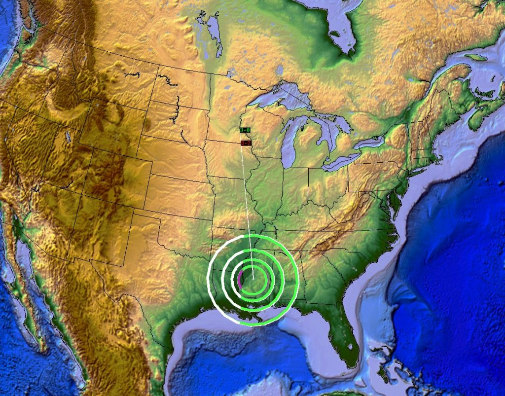 mississippi-earthquake