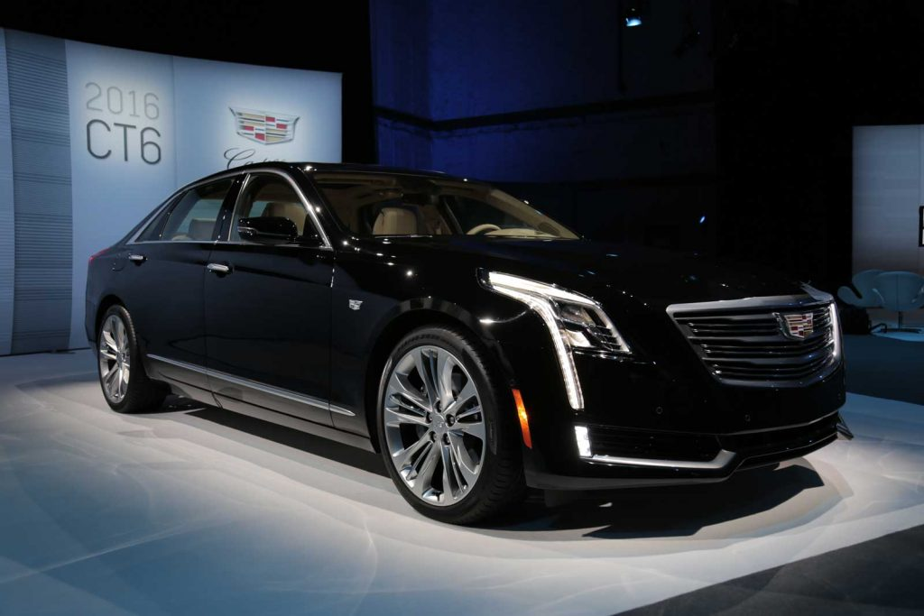 2016-cadillac-ct6-front-02