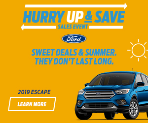 2019_FordShopper_IL_ESP_NAT_SEV_HUAS2019-SummerSalesEvent_STC_NA_300x250.jpg