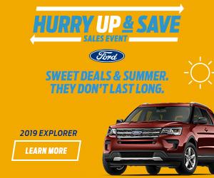 2019_FordShopper_IL_EXA_NAT_SEV_HUAS2019-SummerSalesEvent_STC_NA_300x250.jpg