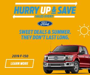 2019_FordShopper_IL_FSA_NAT_SEV_HUAS2019-SummerSalesEvent_STC_NA_300x250.jpg